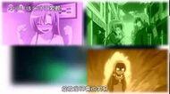 """Hayate no Gotoku!! 2nd Season - ED 1 - """"Honjitsu Mankai Watashi Iro!"""" CHARACTER ALBUM """"Hinagiku Katsura"""""""