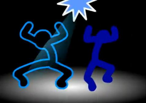 File:Sthomas dancing.jpg