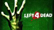 Left 4 Dead Soundtrack- 'Dead Air'