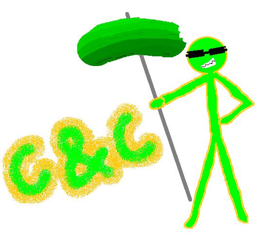 File:C&C.png