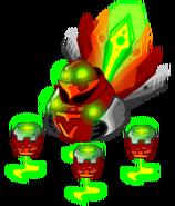 RoboHokie