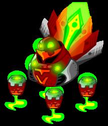 File:RoboHokie.png