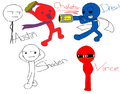 Thumbnail for version as of 02:12, March 1, 2015