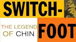 """Switchfoot - """"Chem 6A"""""""