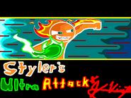 Styler'sUltraAttack1