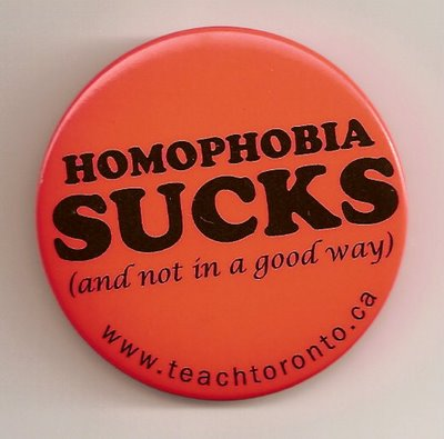 File:HomophobiaSucks.jpg
