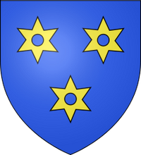 220px-Blason ville fr Barville (Eure) svg