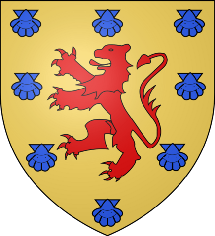 File:545px-Armoiries Bourbon Dampierre svg.png