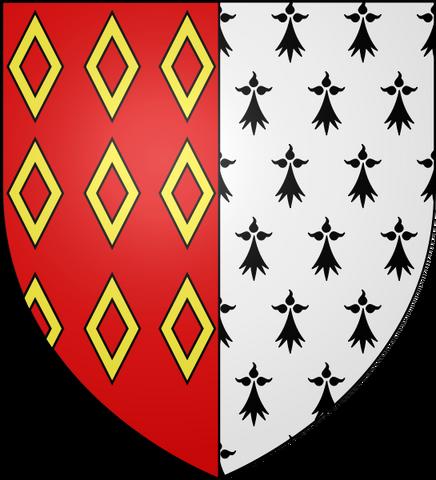 File:545px-Blason fam fr Rohan-Rochefort svg.png