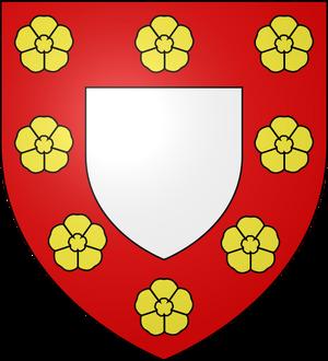 545px-Blason ville fr Tancarville (Seine-Maritime) svg