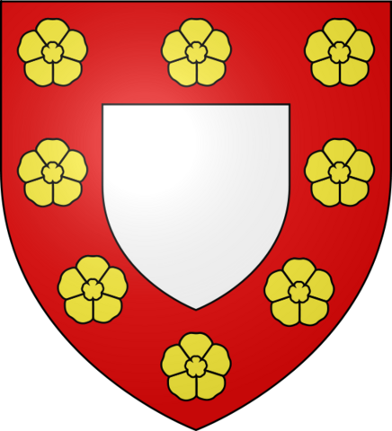 File:545px-Blason ville fr Tancarville (Seine-Maritime) svg.png