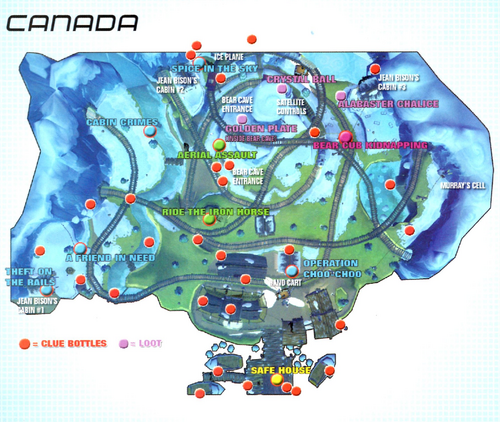 Canada1map