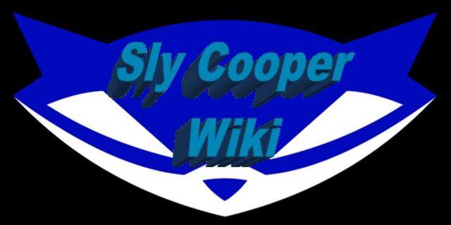 File:Sly wiki logo.jpg