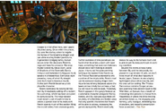 Game informer article P3