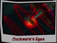 Clockwerk's Eyes-recon