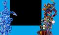 Thumbnail for version as of 16:43, November 28, 2011