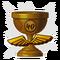 Trophy GetTheSpreadGun