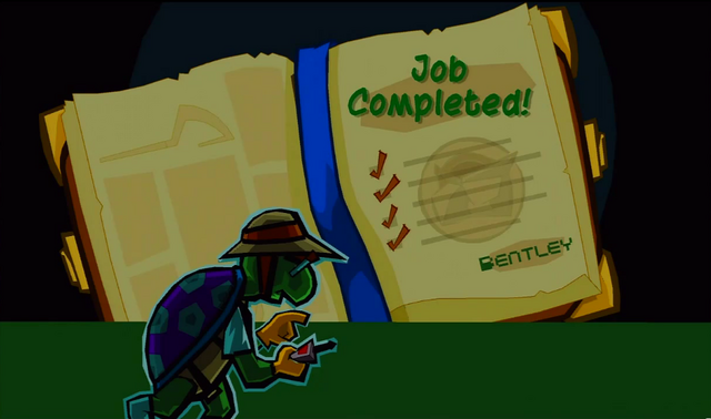 File:Job Completed-Bentley.png