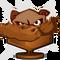 Trophy BearHug