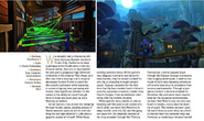 Game informer article P1