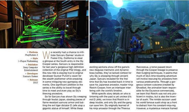 File:Game informer article P1.png