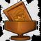 Trophy ArtSnob