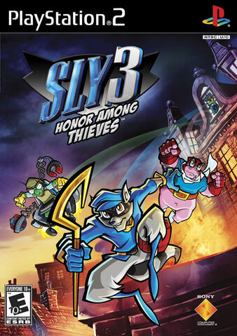 File:PS2Sly3.jpg