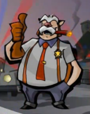 File:Chief Barkley.png