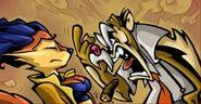 Comic1 pg20p
