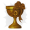 Trophy FirstOne'sFree