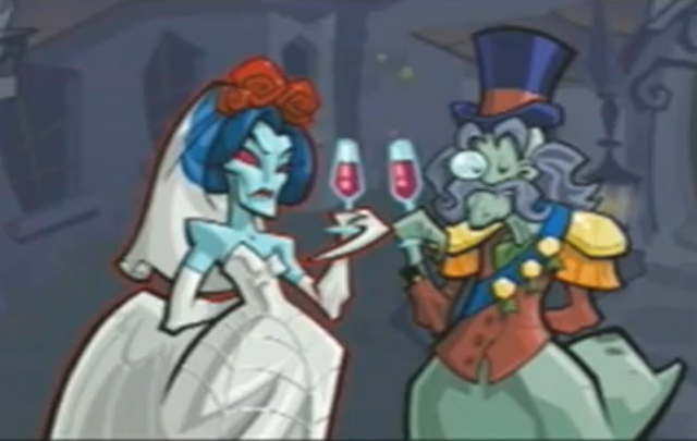 File:The Contessa's wedding.png