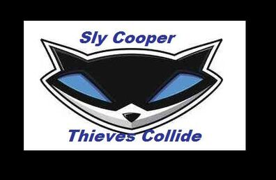 Thieves Collide