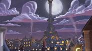 Parislevel