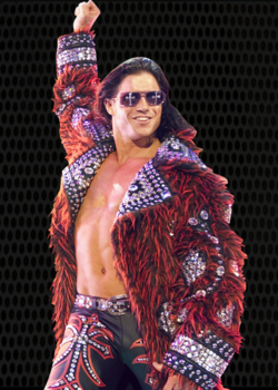 JohnMorrison