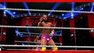 WWE 2K14 Savage