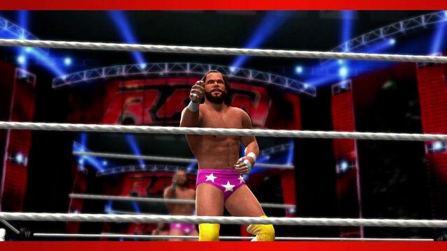 File:WWE 2K14 Savage.jpg