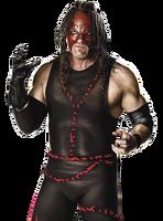 WWE13 Render Kane-2183-1000