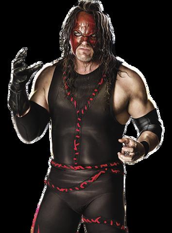 File:WWE13 Render Kane-2183-1000.png