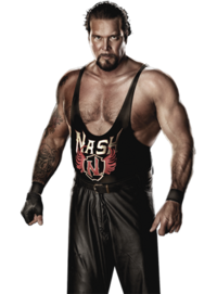 WWE13 Render KevinNash-2187-1000