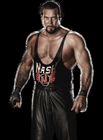 File:WWE13 Render KevinNash-2187-1000.png