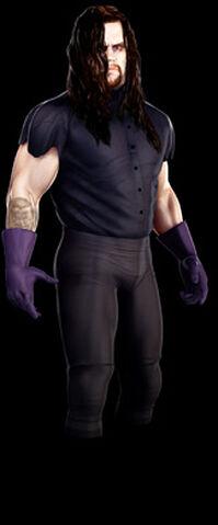 File:The Undertaker.jpg