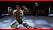 HBK WWE2K14