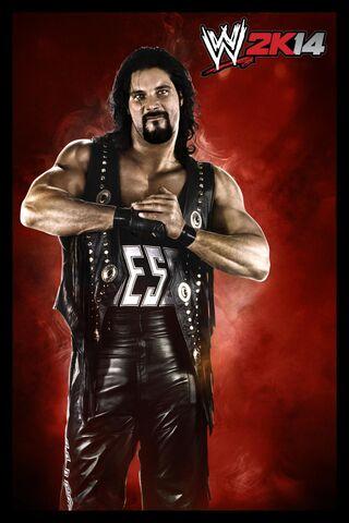 File:WWE2K14 Diesel Kevin Nash WM10 CL.jpg