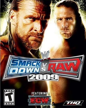 File:SmackDownvsRaw09.jpg