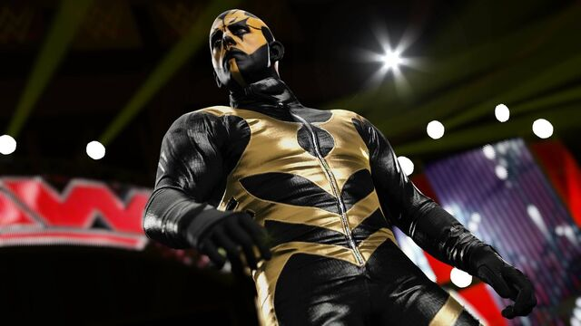 File:Goldust wwe 2k15.jpg