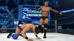 File:Wwe 12 punk kick.jpeg