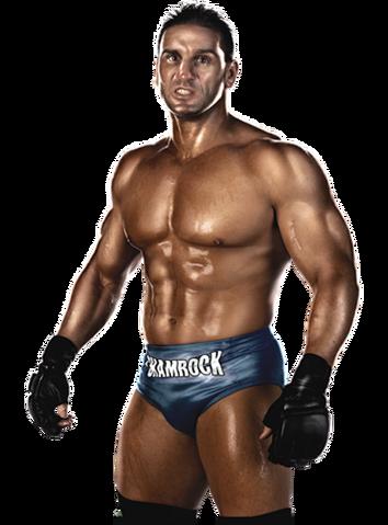 File:WWE13 Render KenShamrock-2186-1000.png