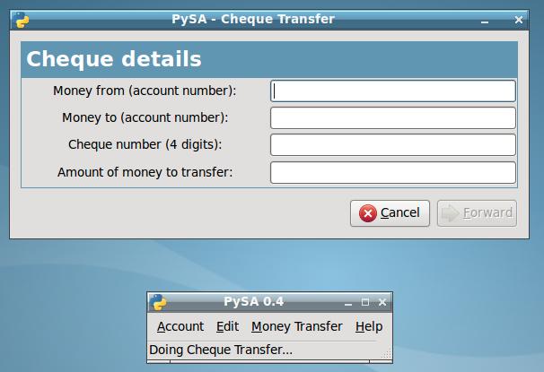 File:PySA.png