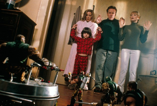 File:Small soldiers best.jpg