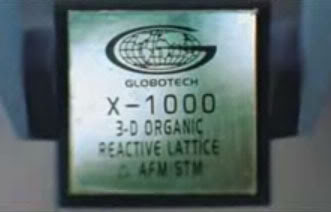 File:SmallSoldiersX-1000Chip.jpg